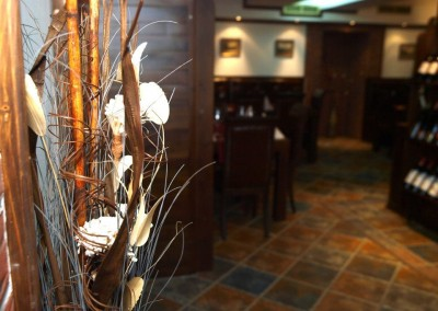 Gallery Restorant (10)