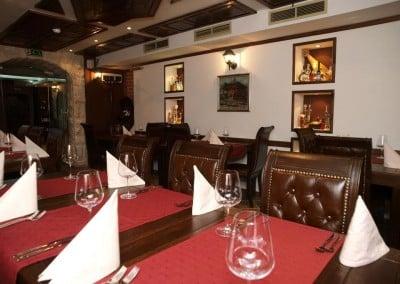 Gallery Restorant (2)