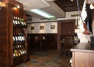 Gallery Restorant (4)