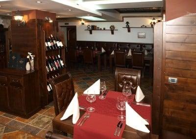 Gallery Restorant (5)