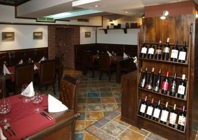Gallery Restorant (6)