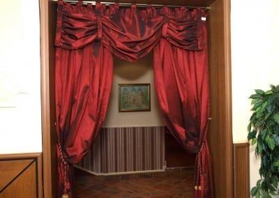 Gallery nastanqvane (10)