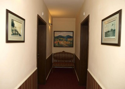 Gallery nastanqvane (11)
