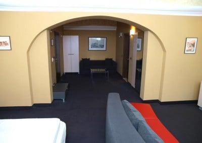 Gallery nastanqvane (14)