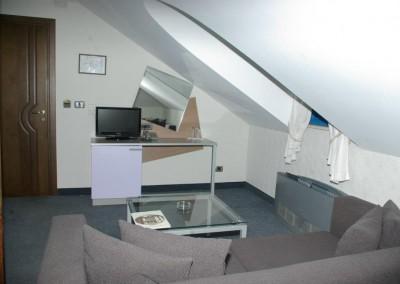 Gallery nastanqvane (28)