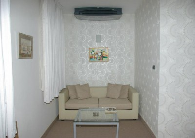 Gallery nastanqvane (31)