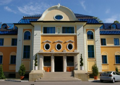 Gallery nastanqvane (34)