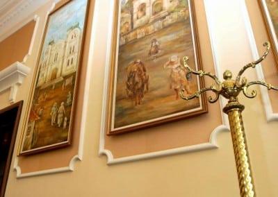 Gallery nastanqvane (4)