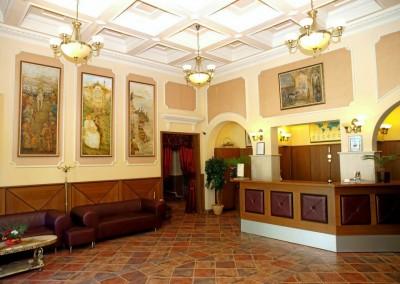 Gallery nastanqvane (5)
