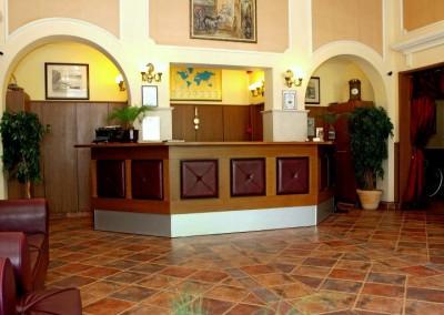 Gallery nastanqvane (6)