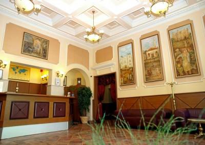 Gallery nastanqvane (7)
