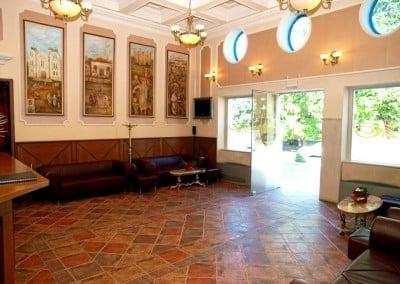 Gallery nastanqvane (8)