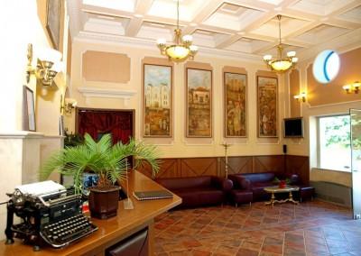 Gallery nastanqvane (9)